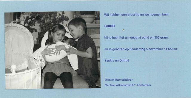 07.Guido