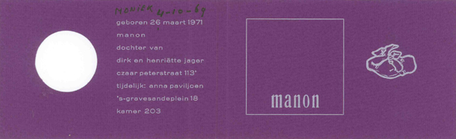 14.Manon