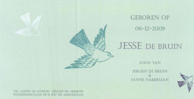 43.Jesse