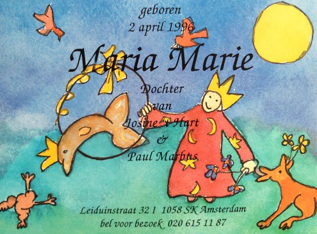 32-maria_marie