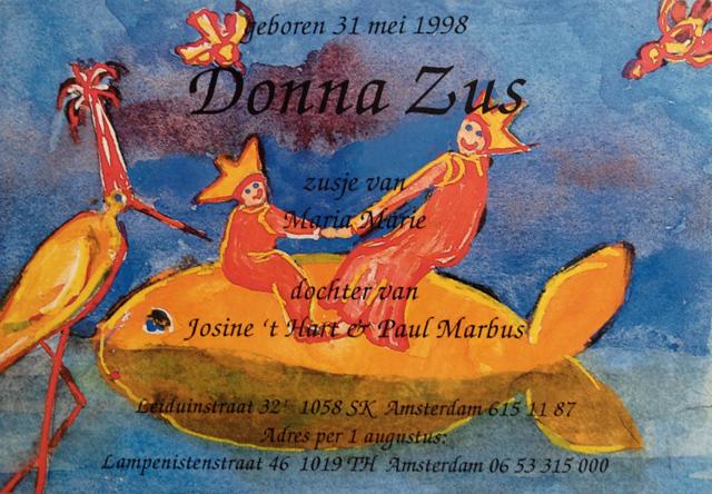 34-donna_zus