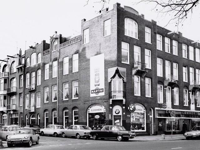 allard_piersonstraat-retro