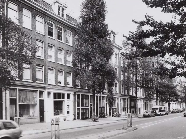 czaar_peterstraat-retro