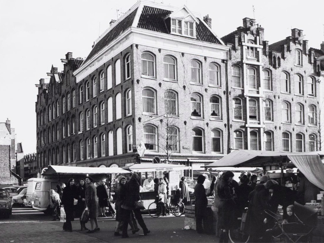dapperstraat-retro