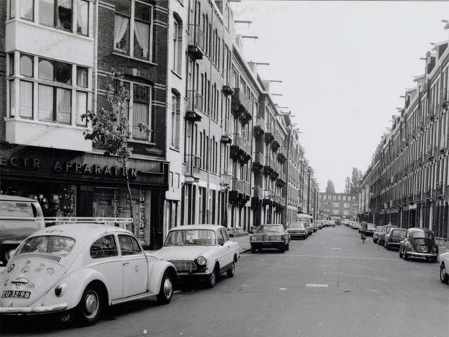 eerste_atjehstraat-retro