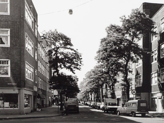 mercatorstraat-retro