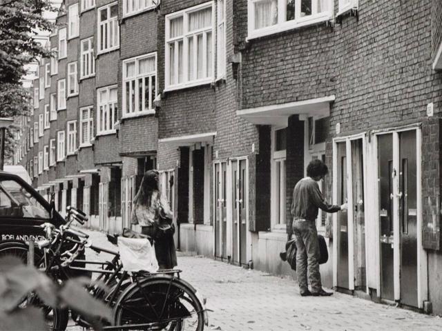 orteliusstraat-retro