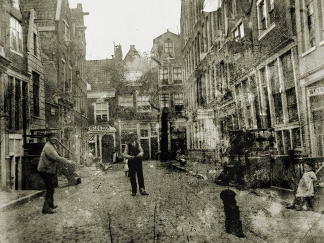 oude_looiersstraat