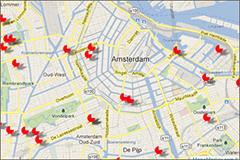 maps-voorpag-240.jpg